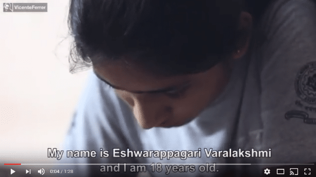 Educating Girls for a Better Future