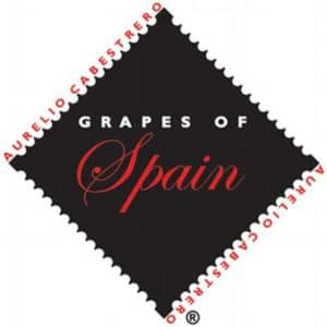 Grapes-of-Spain