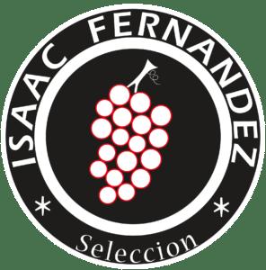 Isaac-Logo-Finalcolour