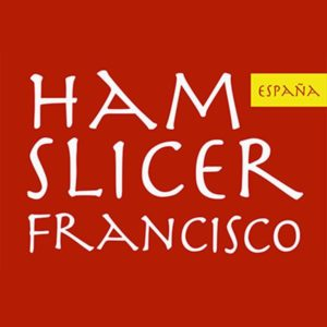 ham slicer francisco