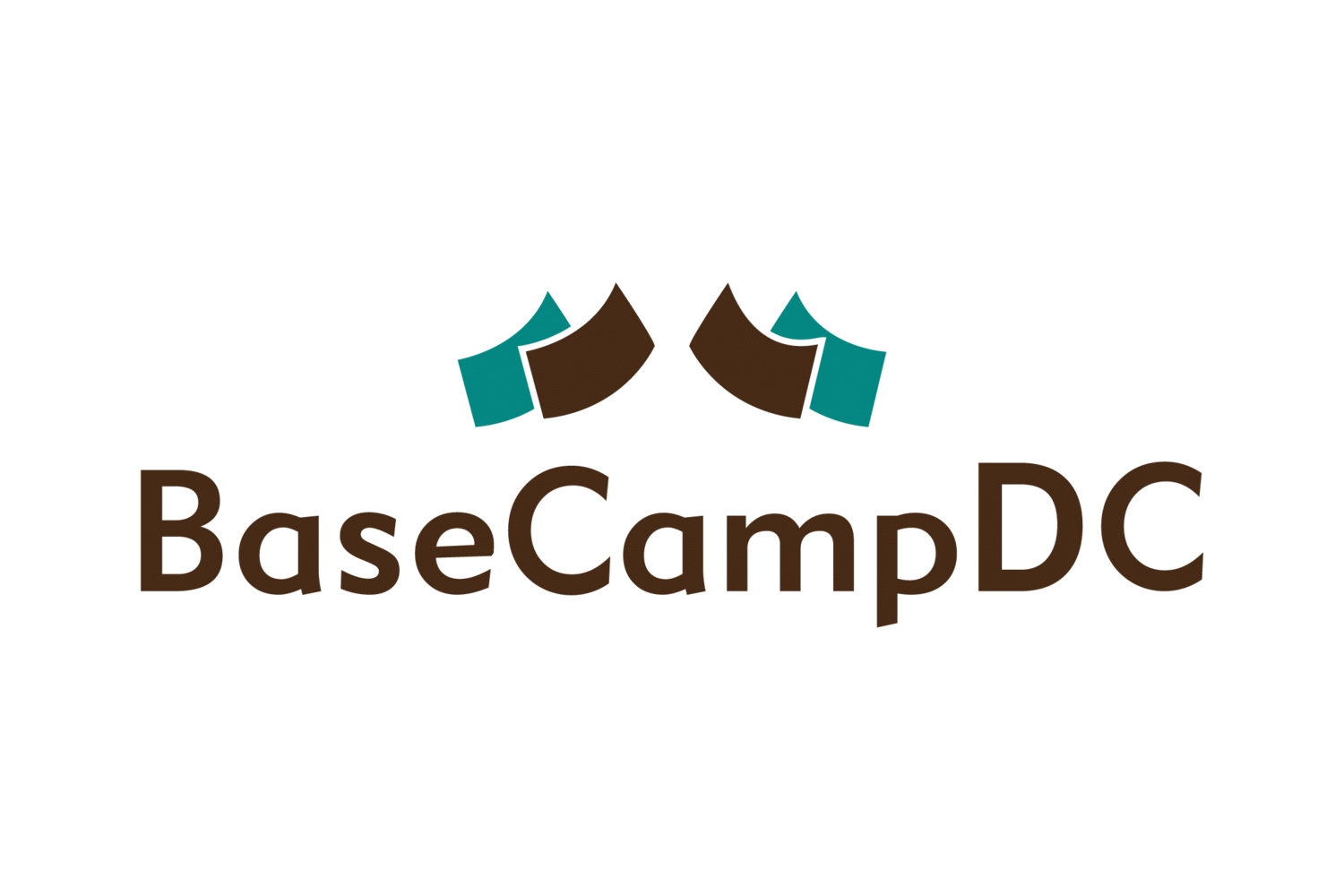 Base Camp DC